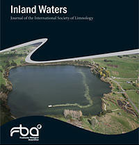 inlandwaters