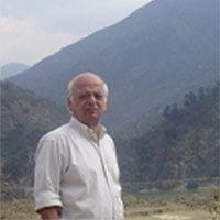 Ramesh Gulati