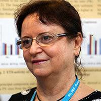 Vera Huszar