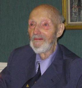 Mortimer, Clifford H.
